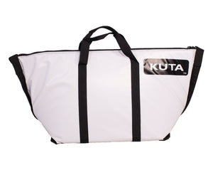 SALE Soft Sided Cooler Bag