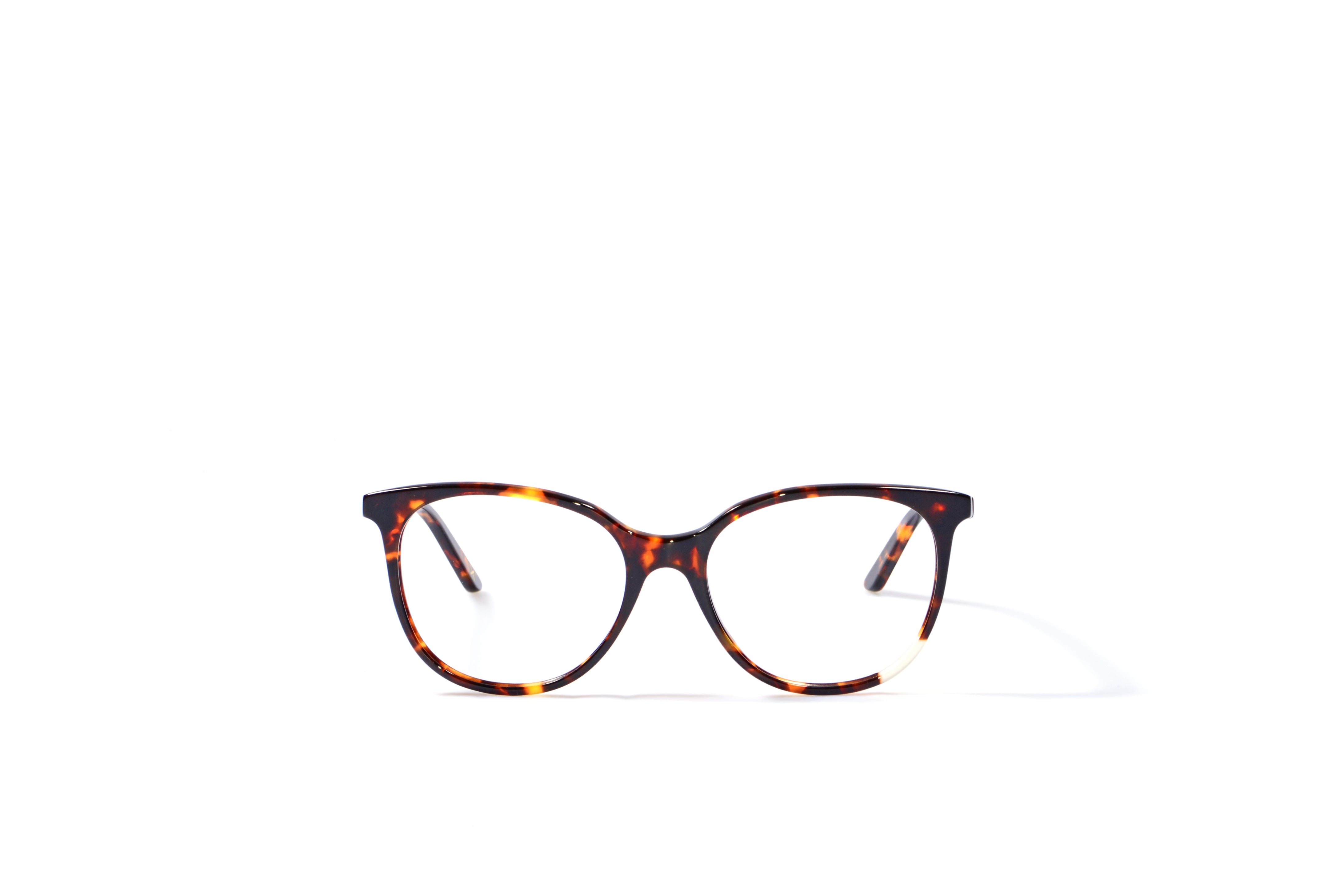 1c4586b440d Leoni Opti JP 2102 02 Optical glasses havana frame – JPLUS