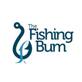 The Fishing Bum