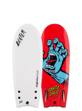 Load image into Gallery viewer, BEATER ORIGINAL 54 PRO X SANTA CRUZ®