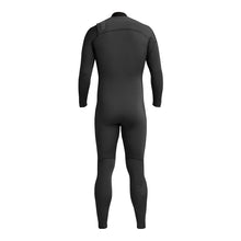 Load image into Gallery viewer, MEN'S COMP 3/2MM CHEST ZIP FULLSUIT