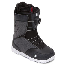 Load image into Gallery viewer, WOMEN'S SEARCH BOA SNOWBOARD BOOTS