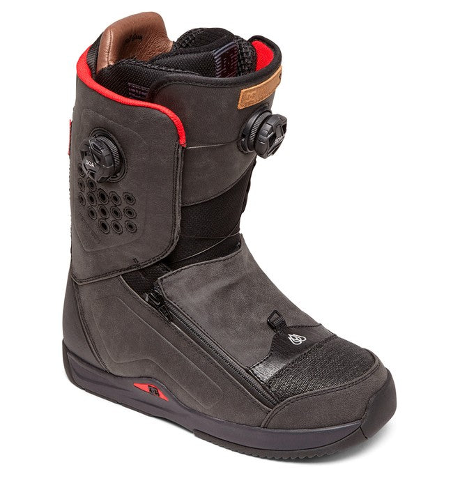 MEN'S TRAVIS RICE BOA® SNOWBOARD BOOTS