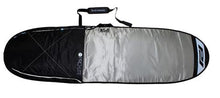 Load image into Gallery viewer, SESSION PREMIUM SURFBOARD DAY BAG - LONGBOARD