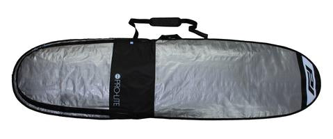 RESESSION LITE SURFBOARD DAY BAG - LONGBOARD