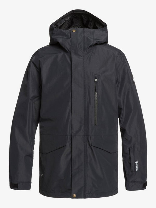 Mission 2L GORE-TEX® - Snow Jacket