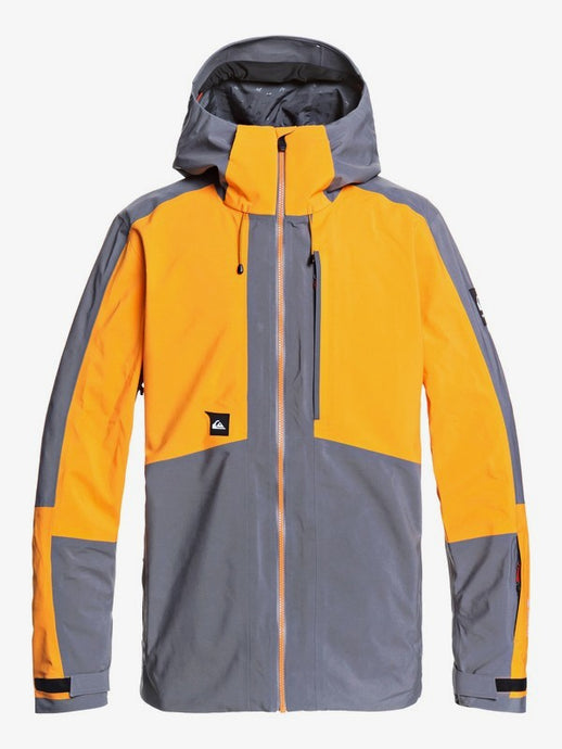 Forever 2L GORE-TEX® - Snow Jacket