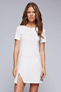 Lucca Dress - Cover Up