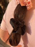 The Hair Scrunchie