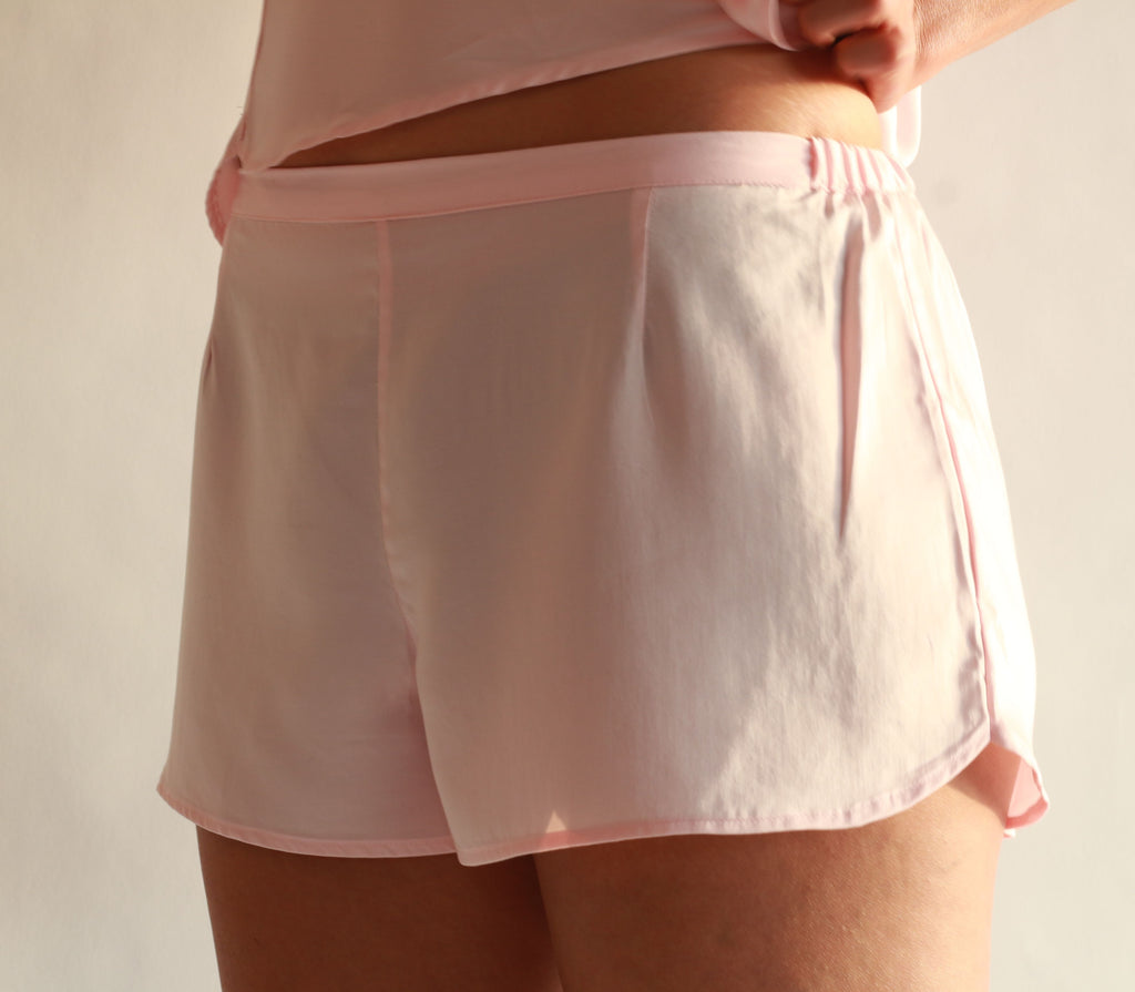 The Sleep Shorts