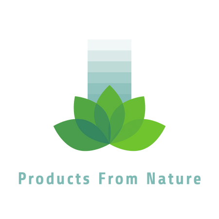ProductsFromNature