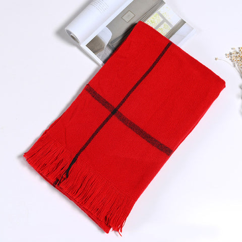 Cashmere Scarf Women Oversized - Products From Nature