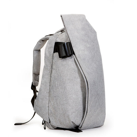 Stylish Backpack for Men