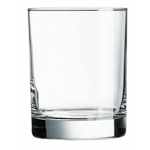 14 oz Rocks Double Old Fashioned Glass