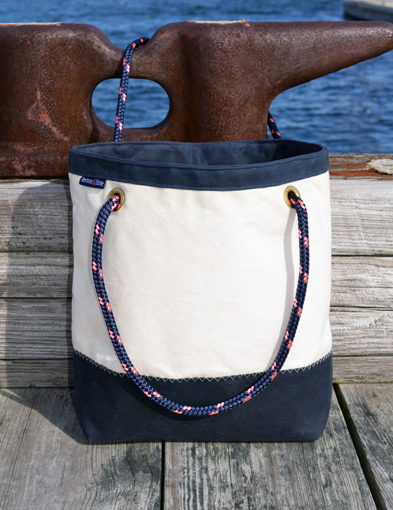 The Boat Bag