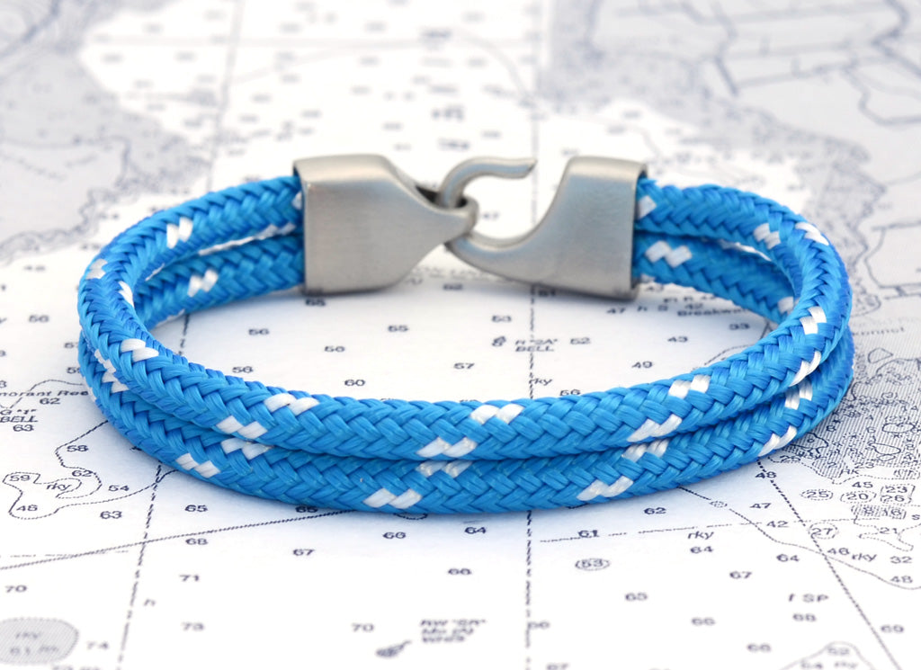 Newport Atlantic Blue Hitch