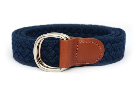 Regatta Belt: Ocean