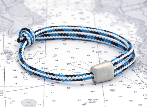 Sailors for the Sea Bracelet