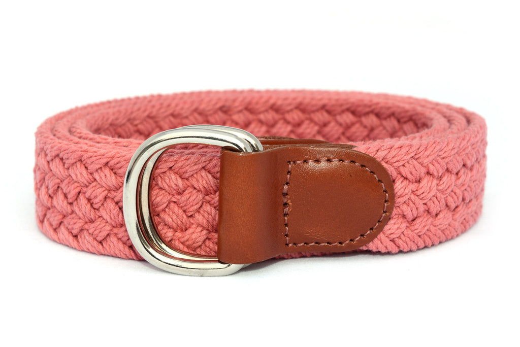 Regatta Belt: Sunset