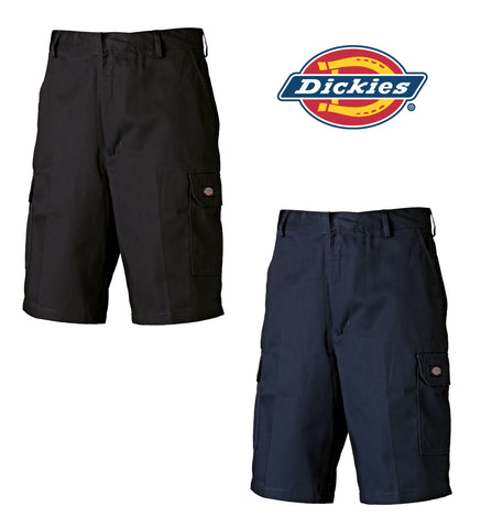 Dickies Redhawk Cargo Shorts WD834
