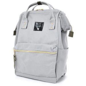 Anello Hinge Clasp Backpack Small