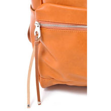Anello Premium Hinge Clasp Backpack Regular