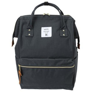 Anello Hinge Clasp Backpack Regular