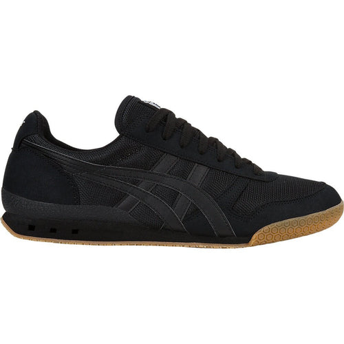 Onitsuka Tiger Ultimate 81 unisexe