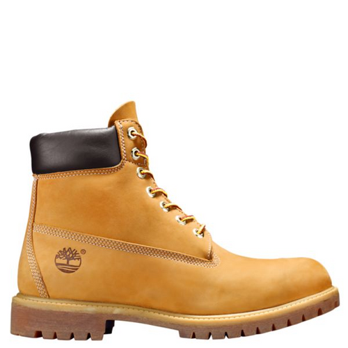 Timberland 6-inch Premium homme