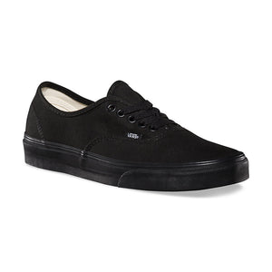 Vans Authentique unisexe