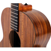 Load image into Gallery viewer, Enya EA-X1/EQ 41 Inch Acoustic Guitar