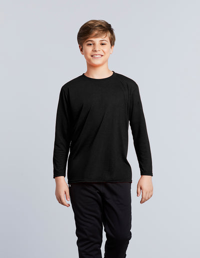 42400B Gildan Performance Youth T-Shirt