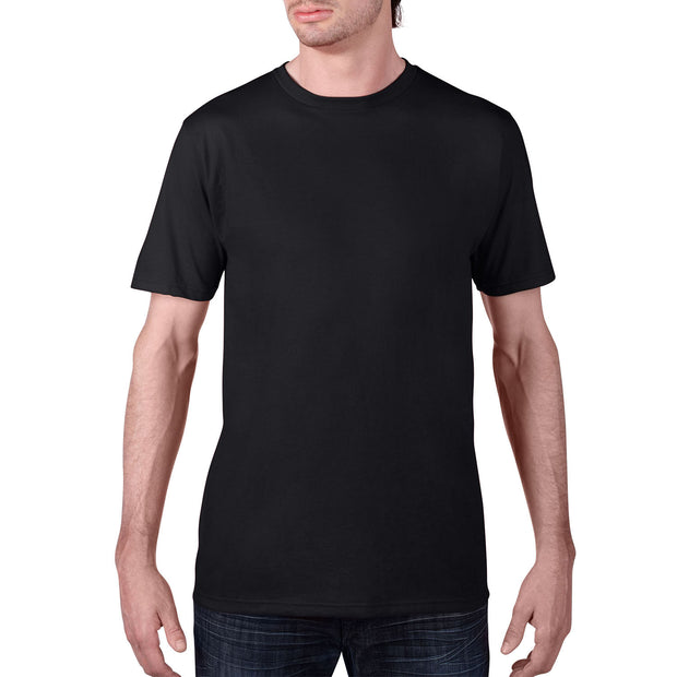 450 Anvil Adult Sustainable Tee