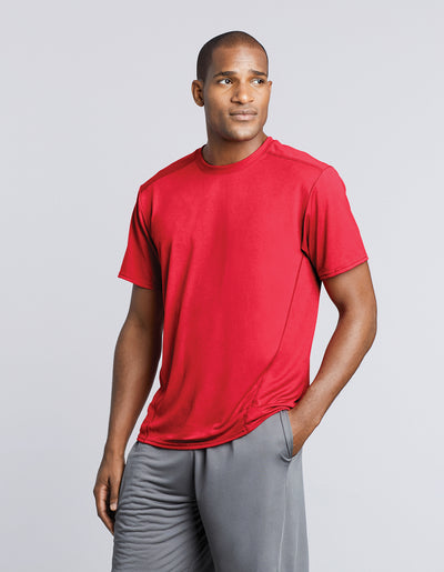 47000 Gildan Performance Adult Tech T-Shirt