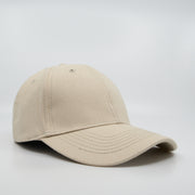6009 HW24 6 Panel Brushed Cotton