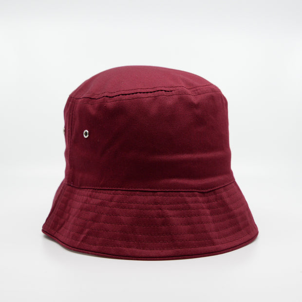 6044 HW24 Sandwich Bucket Hat
