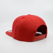 S12607 HW24 Snap Back Original