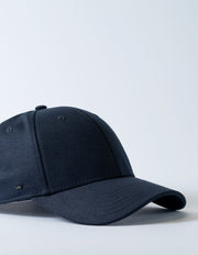 U20610TR 6 Panel Baseball Corporate Cap