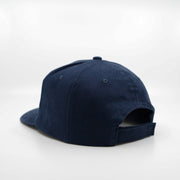 V6009 HW24 Value 6 Panel Brushed Cotton