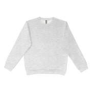 UC-C320 - Urban Collab The <strong>BROAD</strong> Crewneck