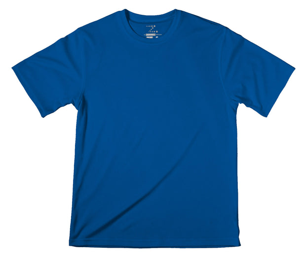 Z1050 - Zorrel Mens Training T