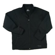 Z1203 - Zorrel Men's Softshell Mojave Jacket