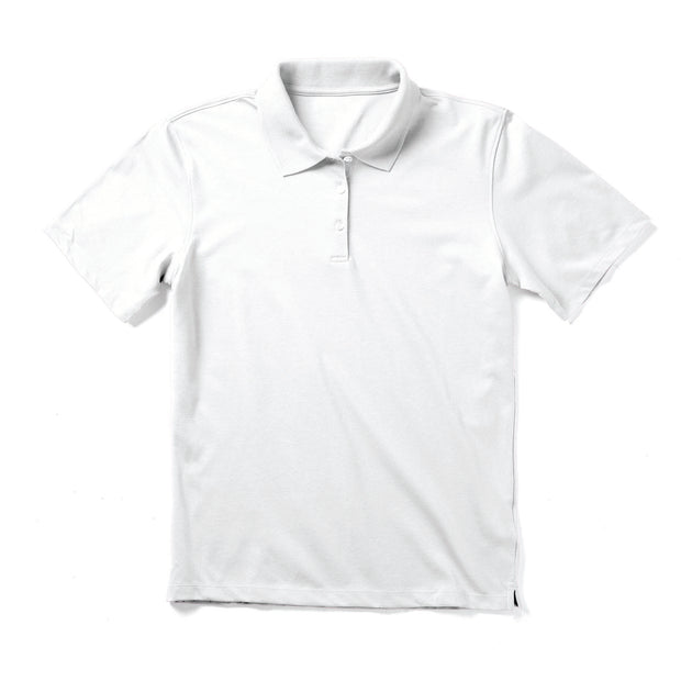 Z400 - Zorrel Ladies Dri Balance Polo