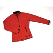 Z5203 - Zorrel Ladies Softshell Mojave Jacket