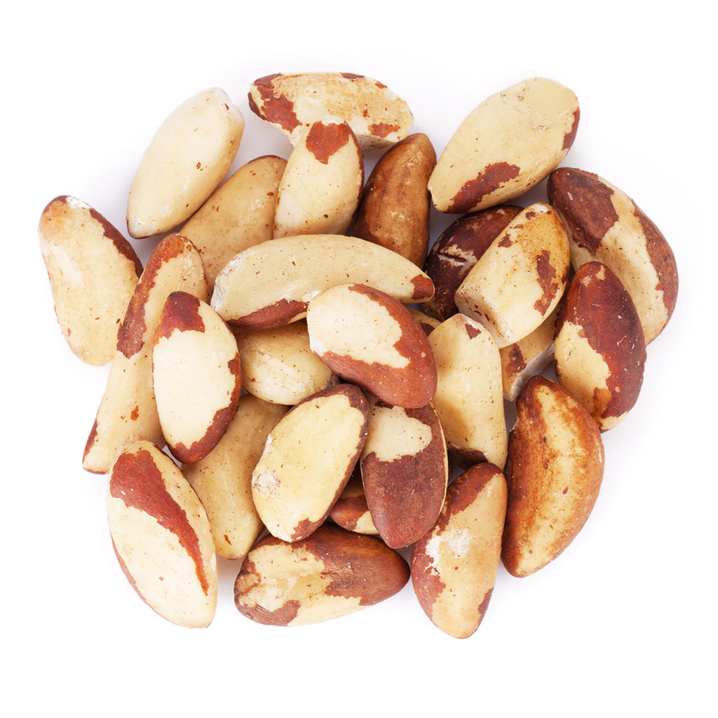 Activated Brazil Nuts (500g)
