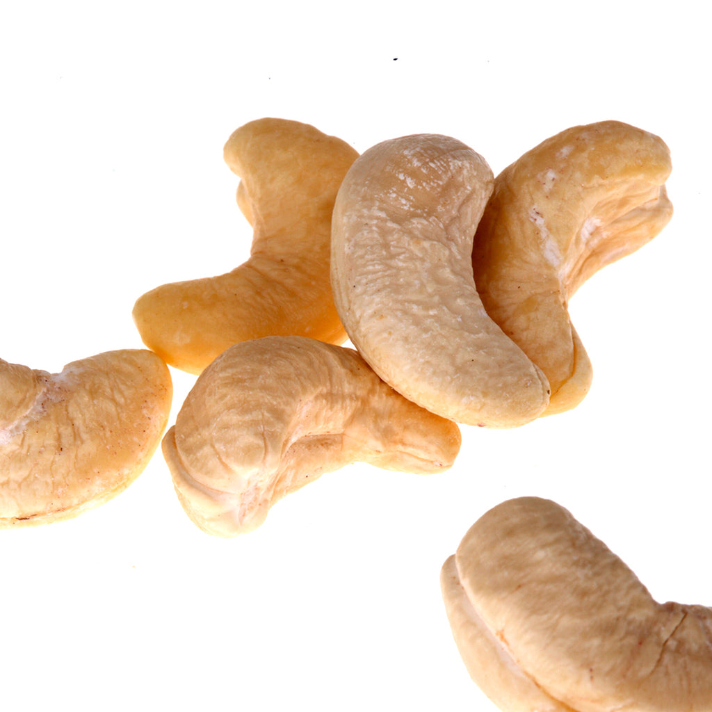 Activated Cashew Nuts (500g)