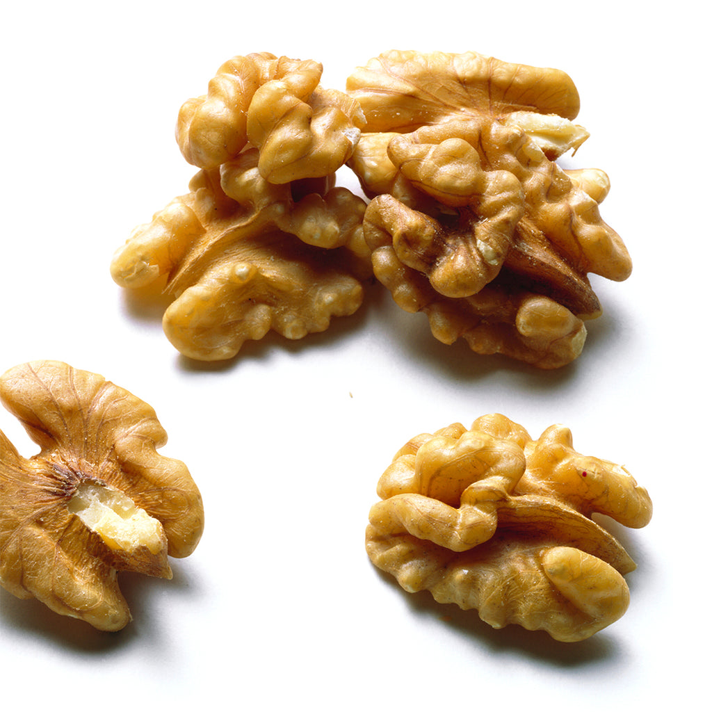 Activated Walnuts (500g)