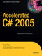 ACCELERATED C