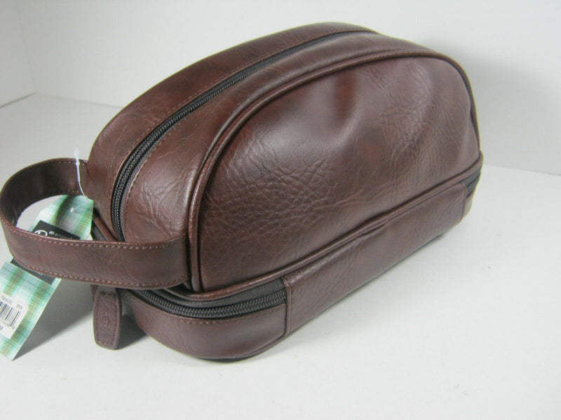 Penguin Travel Kit (Toiletry Bag)