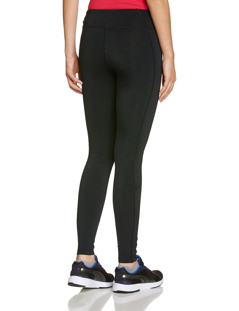 Under Armour Women's ColdGear® Cozy Fitted Leggings Small Black